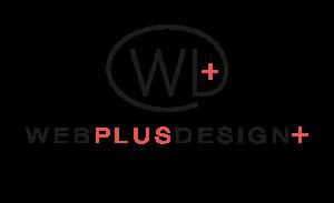 Web + Design