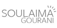webplusdesign-kunde-soulaima-gourani